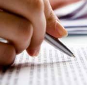 Landlord/Tenant Documents